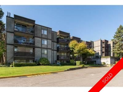 Whalley Condo for sale:  1 bedroom 765 sq.ft.